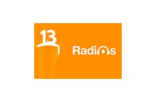 13radios2018