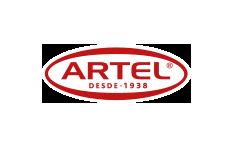 artel2018