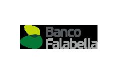 bcofalabella2018