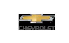 chevrolet2018