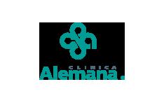 clinicalemana2018