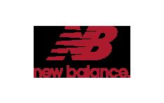 nb2018