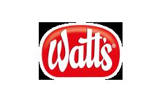 watts2018