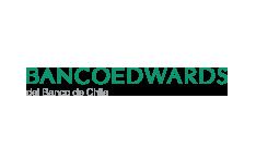 BANCOEDWARDS_2019