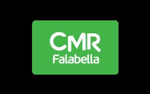 CLIENTE _CMR
