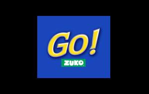 CLIENTE _GO ZUKO