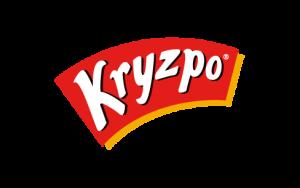 CLIENTE _KRYZPO