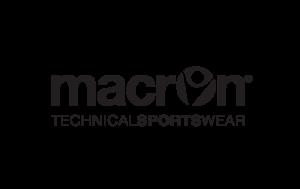 CLIENTE _MACRON