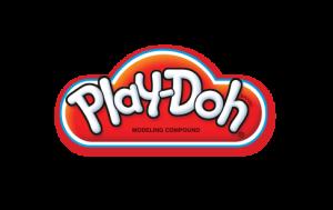 CLIENTE _PLAYDOH