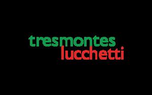 CLIENTE _TRESMONTES