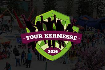 FEA KERMESSE