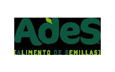 ades_2019