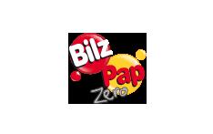 bilzypap_2018