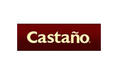 castano_2019