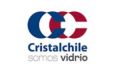 cristaleriachile_2019