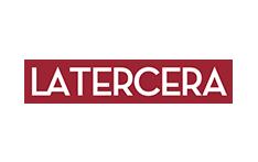 latercercera_2019