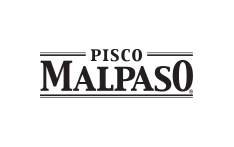 malpaso_2018