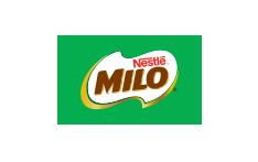 milo_2018