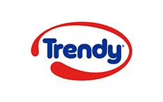 trendy_2019
