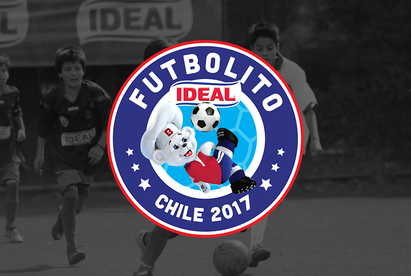 futbolito_ideal2017